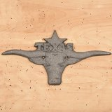 Texas Star Longhorn